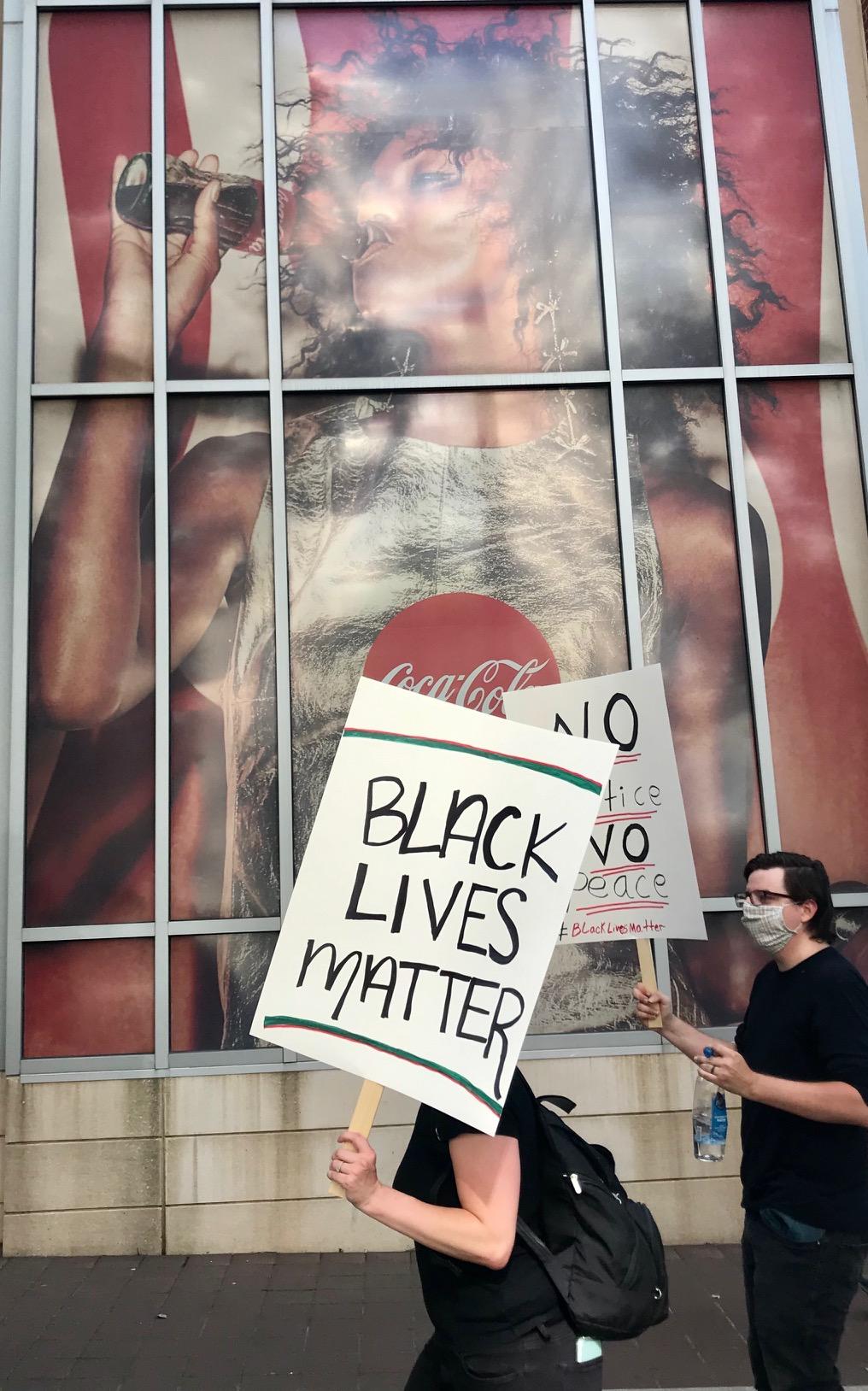 AtlantaProtests_24