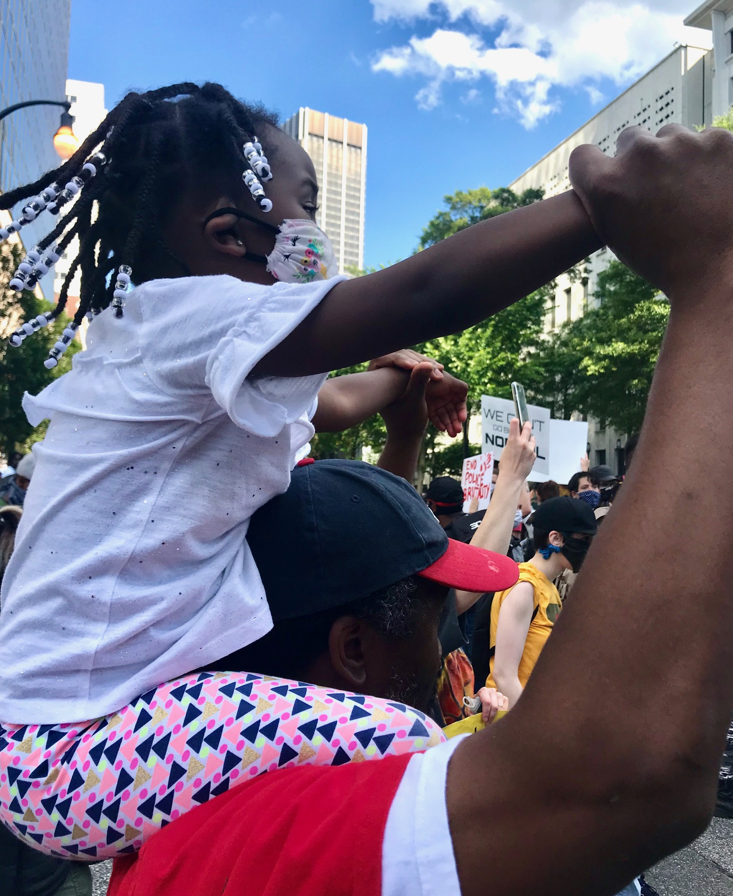 AtlantaProtests_30