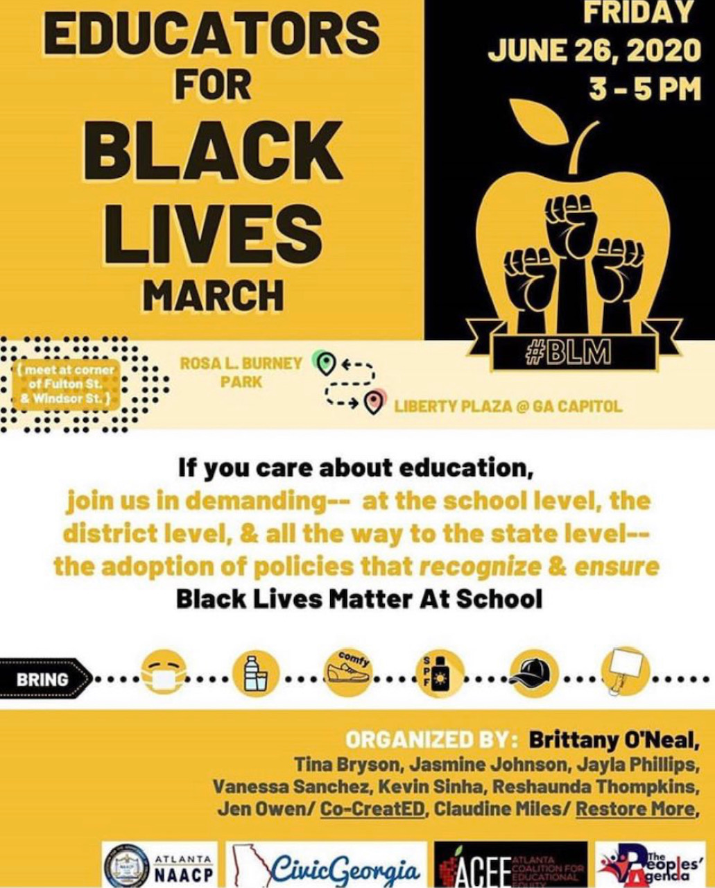 EduBlackLives_02