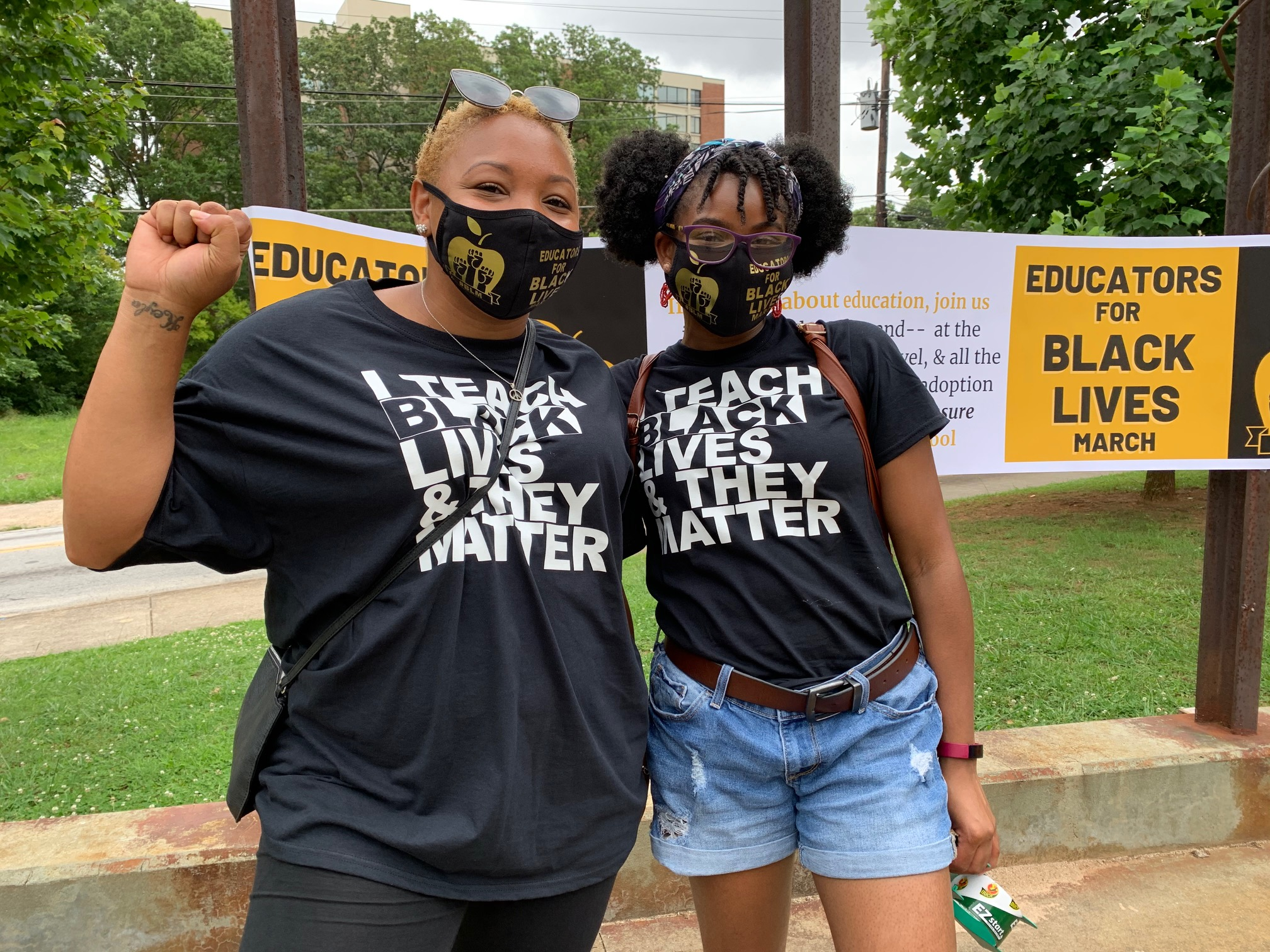 EduBlackLives_04