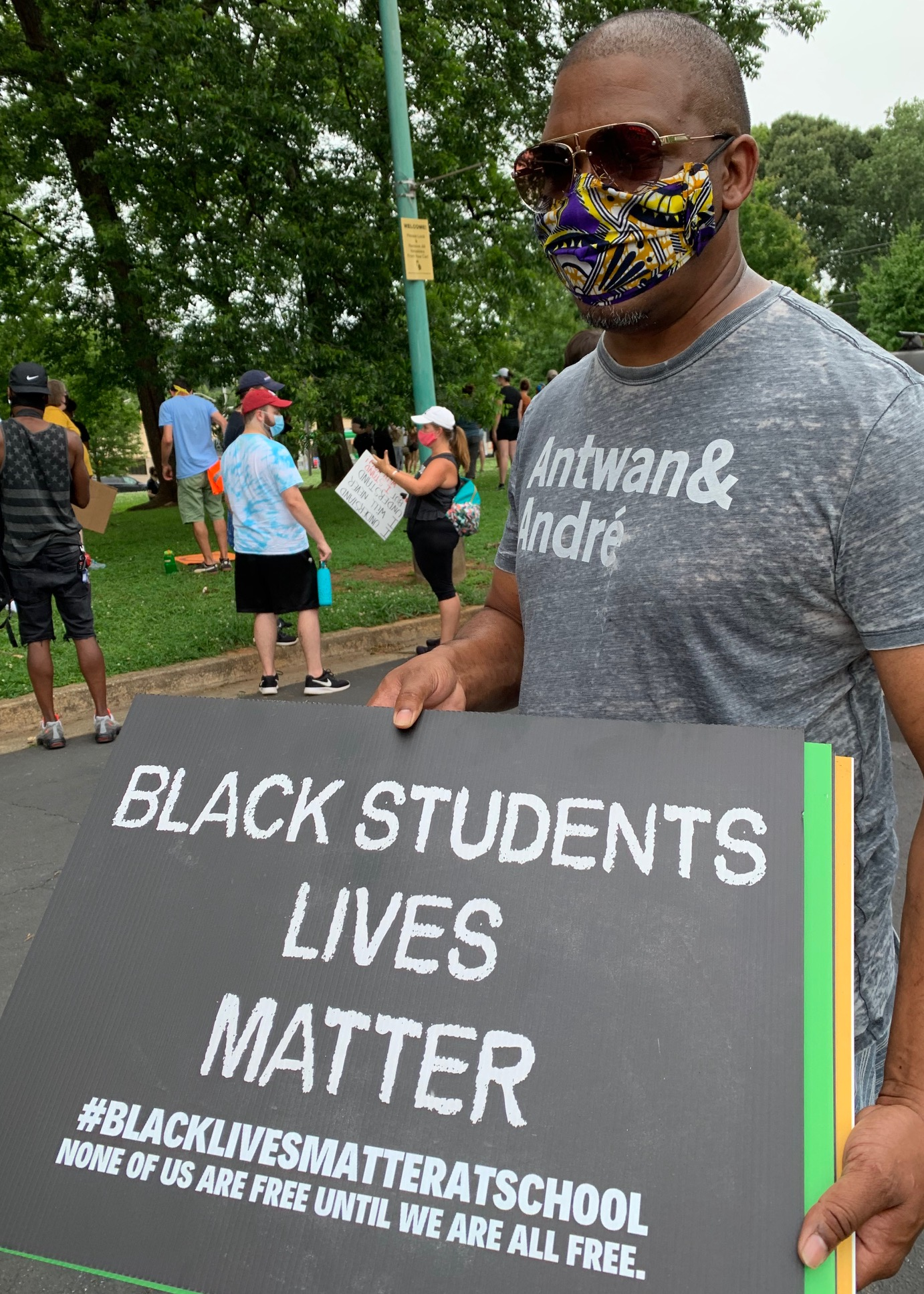 EduBlackLives_16