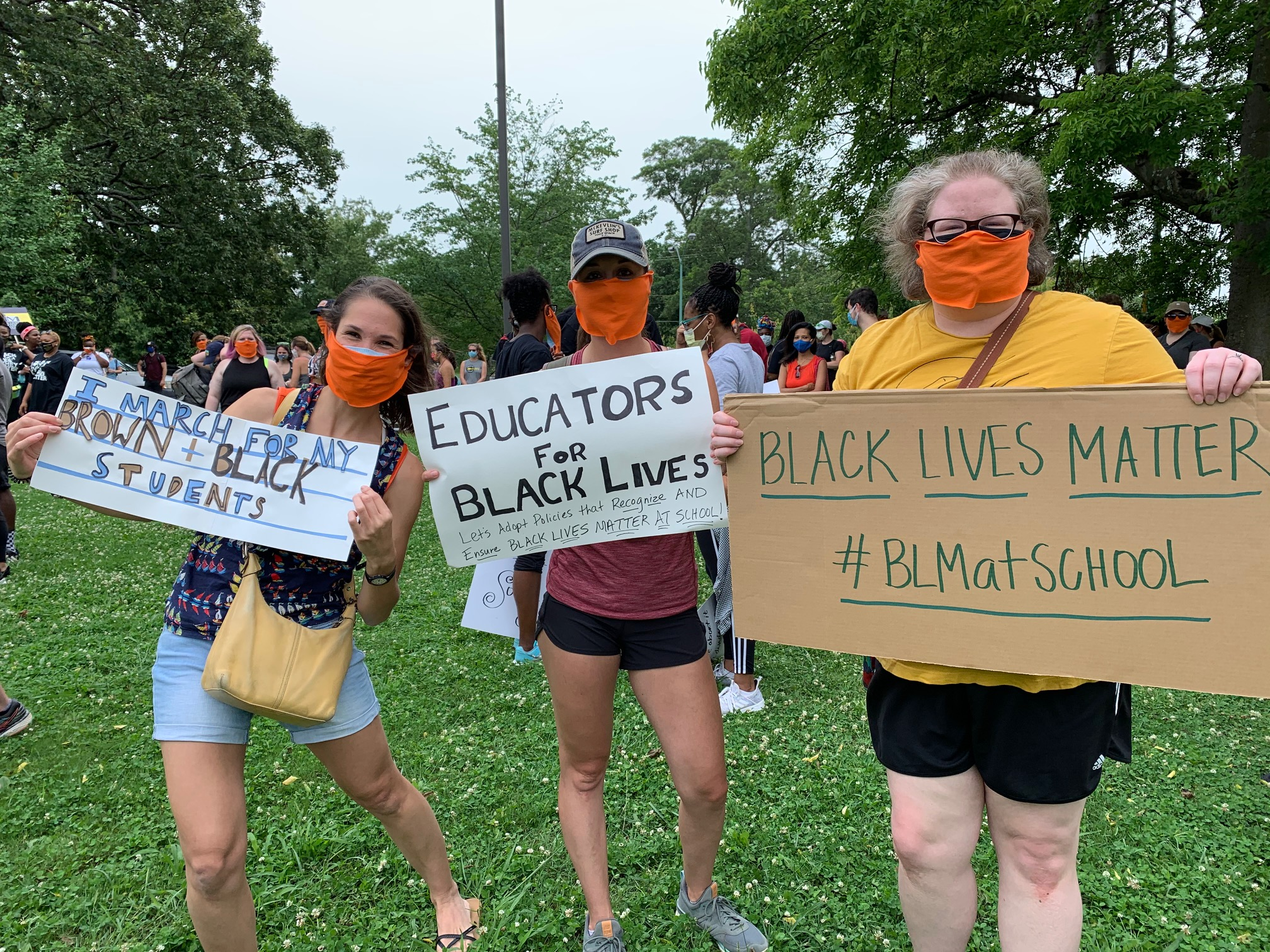 EduBlackLives_18