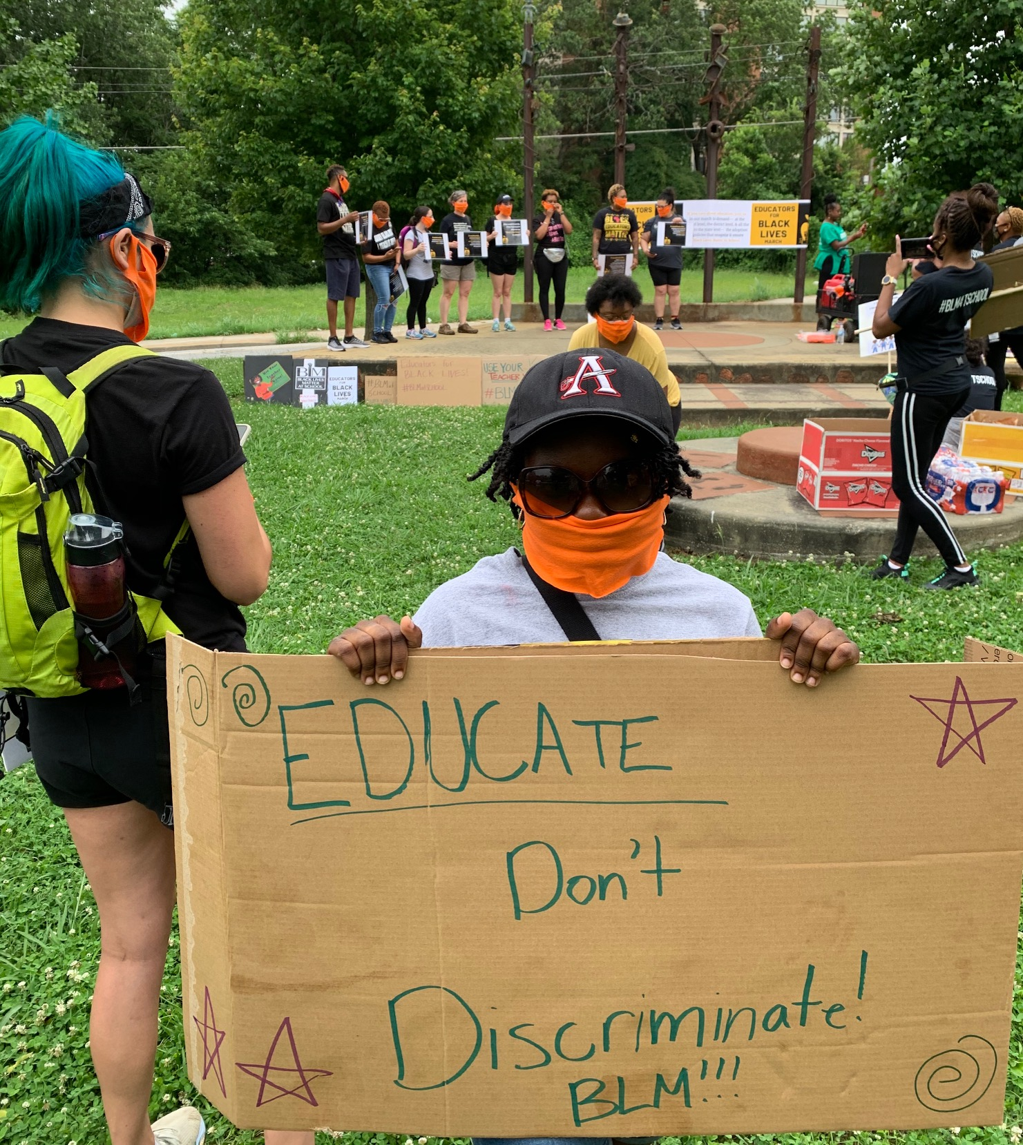 EduBlackLives_19