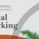 GHCC, homepage