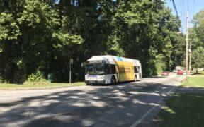 campbellton road, 2017