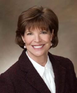 Atlanta Councilmember Yolanda Adrean