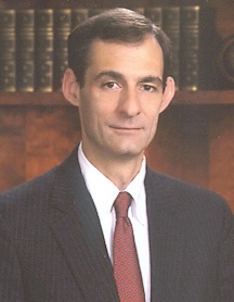Howard Shook, Atlanta City Councilman