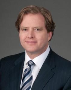 Jeff Fuqua