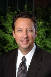 Kevin Green was named president and CEO of Midtown Alliance.
