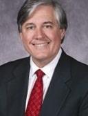 Tad Leithead, chairman, Atlanta Regional Commission