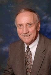Louis Miller, general manager of Hartsfield-Jackson Atlanta International Airport