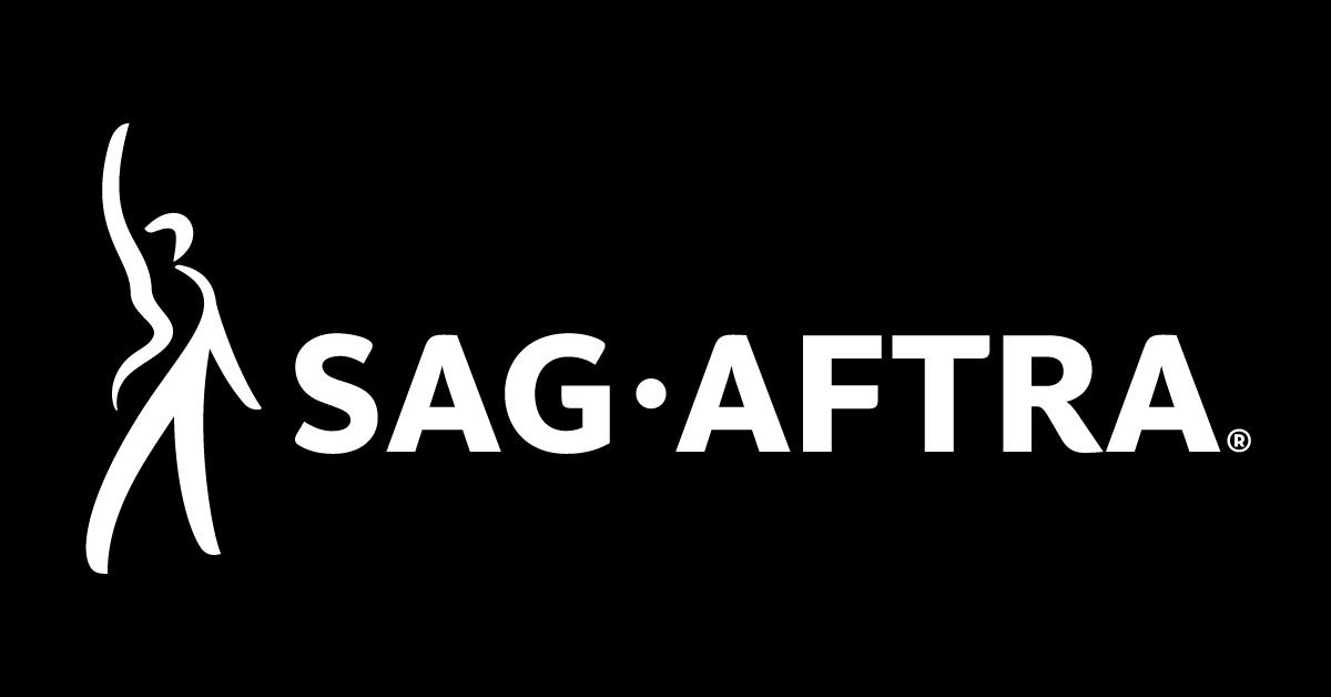sagaftrablack_speaking.jpg