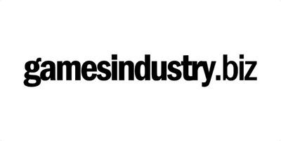 gamesindustrybiz-400x202.png