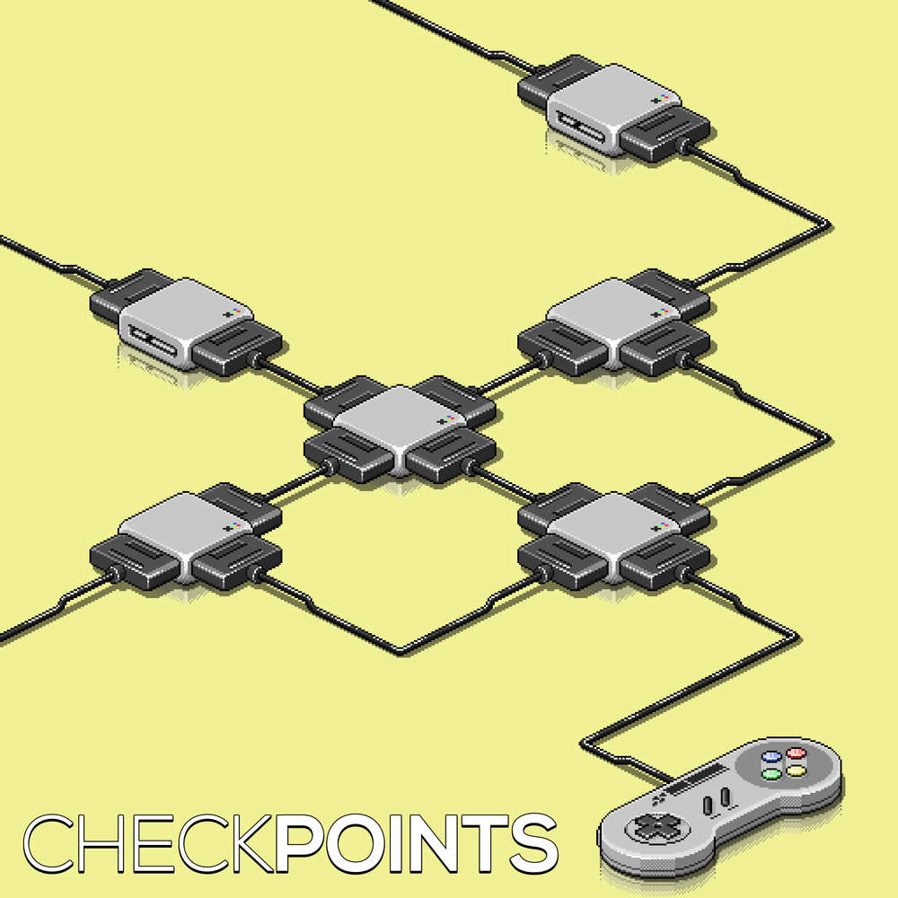 checkpoints.png