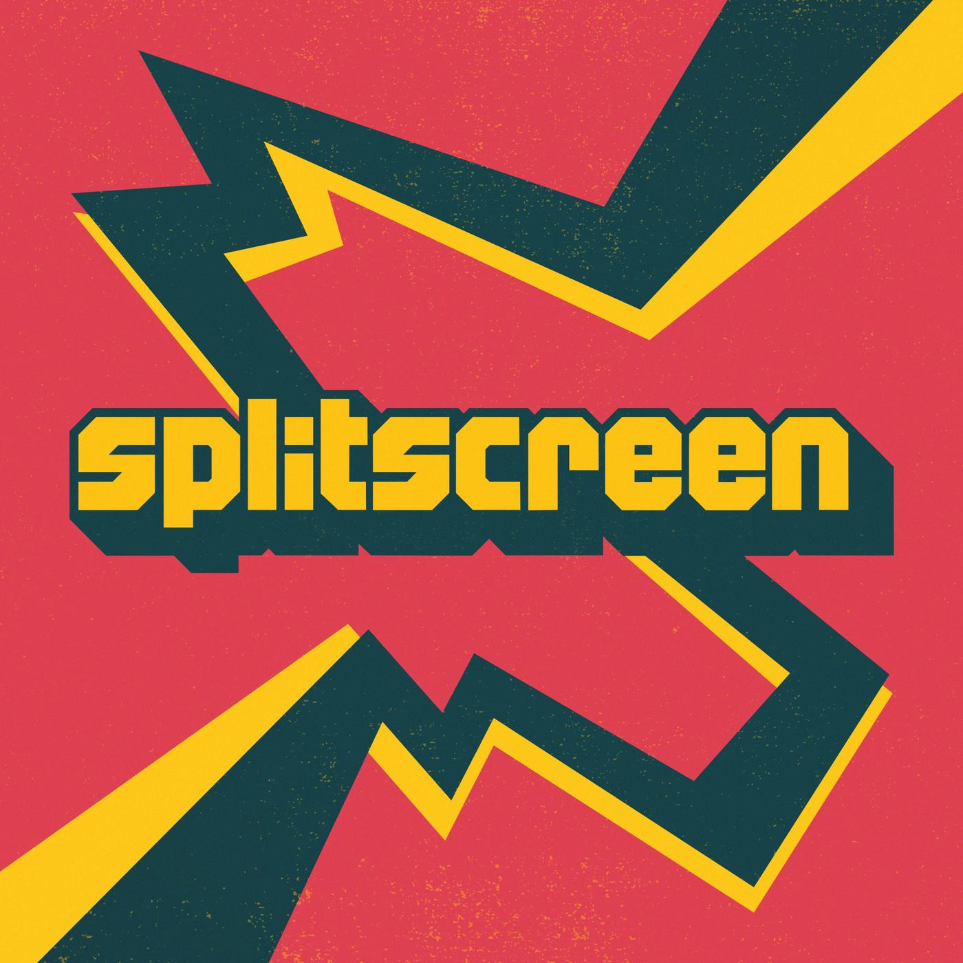 splitscreen.jpeg