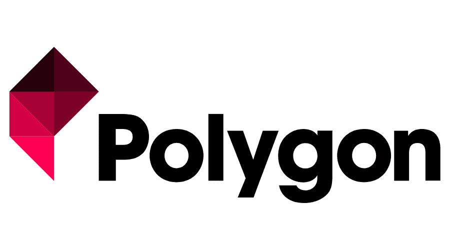 polygon-logo-vector.png