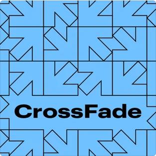 crossfade.png