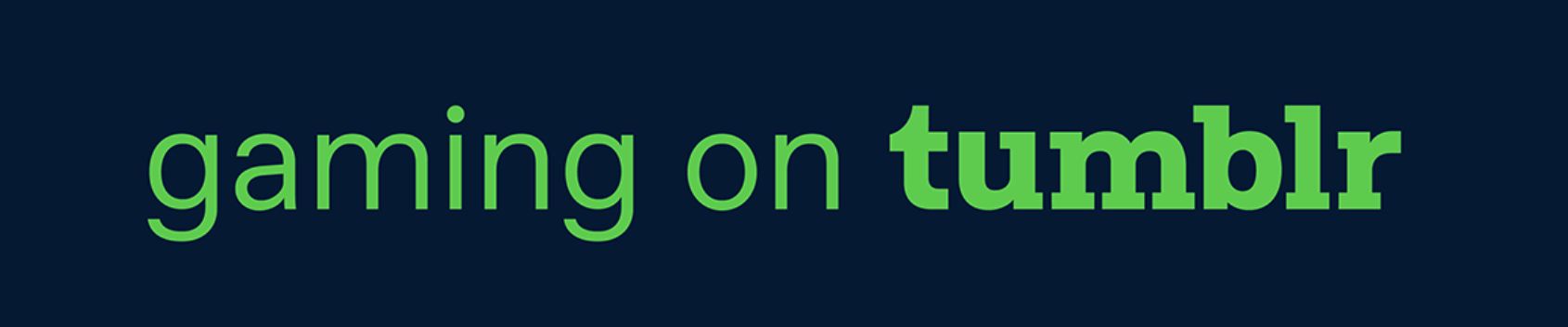 tumblr gaming logo.png