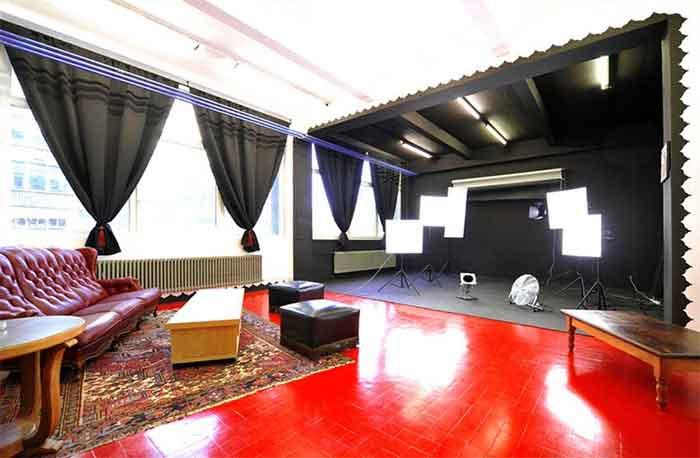 studio2.jpg