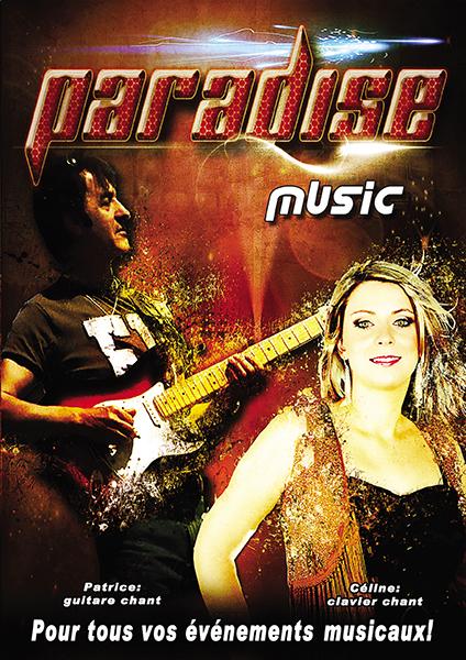 banniere_paradise_pour_site.jpg