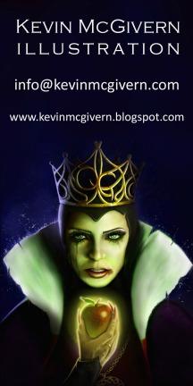 KevMcGivernBanner_3x6.jpg