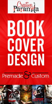 creativeparamita-banner.jpg