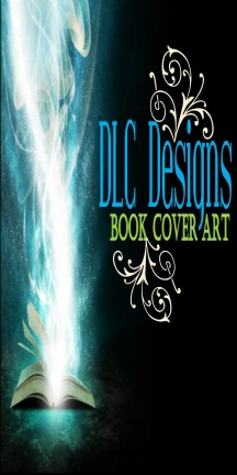 DLC_Designs.jpg