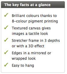 textbox-canvas.jpeg