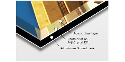 Acrylic-web-2.jpg