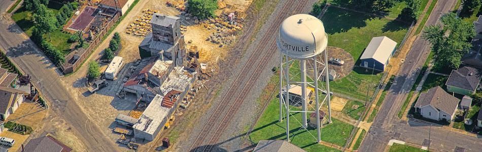 fortville-web-950.jpg