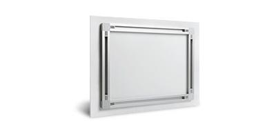 Acrylic-web-4.jpg