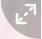 Capture_d'écran_2014-06-29_à_20.56.27.png
