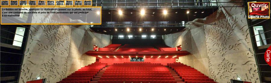pano-sonadev-theatre.jpg