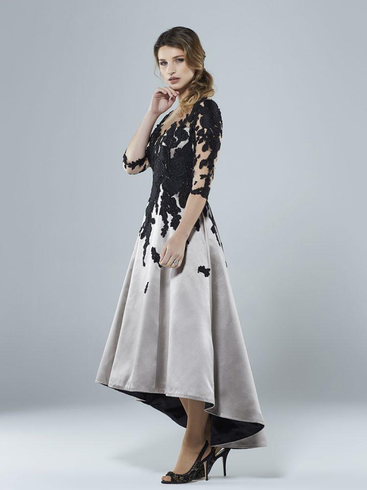Sassi Holford Paris Occasionwear