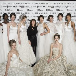 Enchanted collection launches at White Gallery