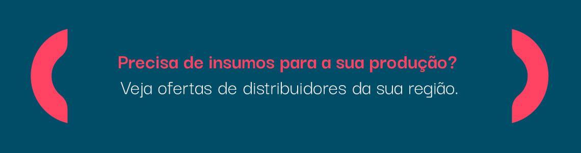 Distribuidores - 1400x300