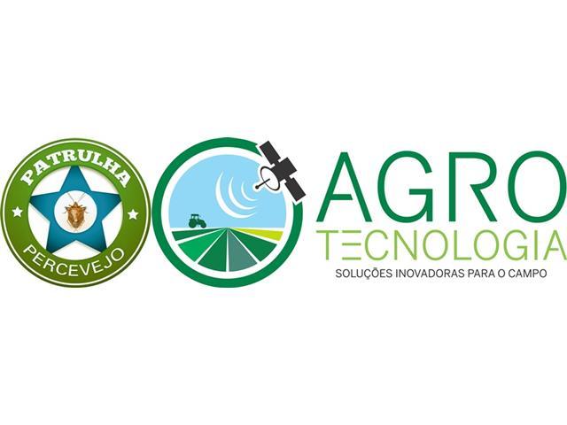 Patrulha do Percevejo - Agrotecnologia