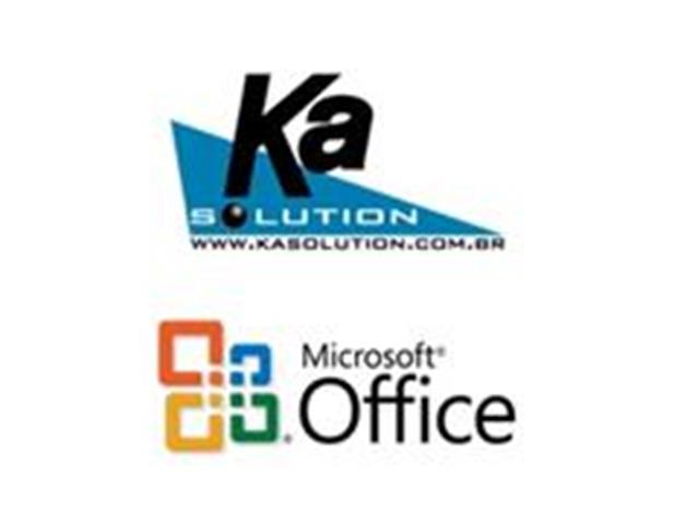 Treinamento Online do Microsoft Office C/M