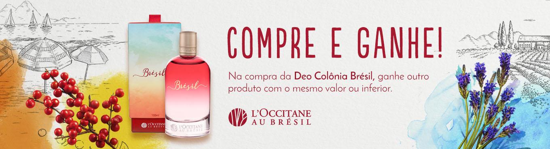 L'Occitane au Brésil Mastercard® Surpreenda_2