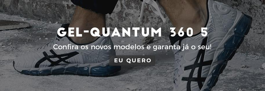 Asics Gel-Quantum 360 5