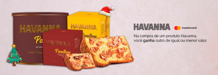 Havanna Natal