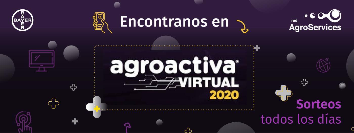 agroactiva