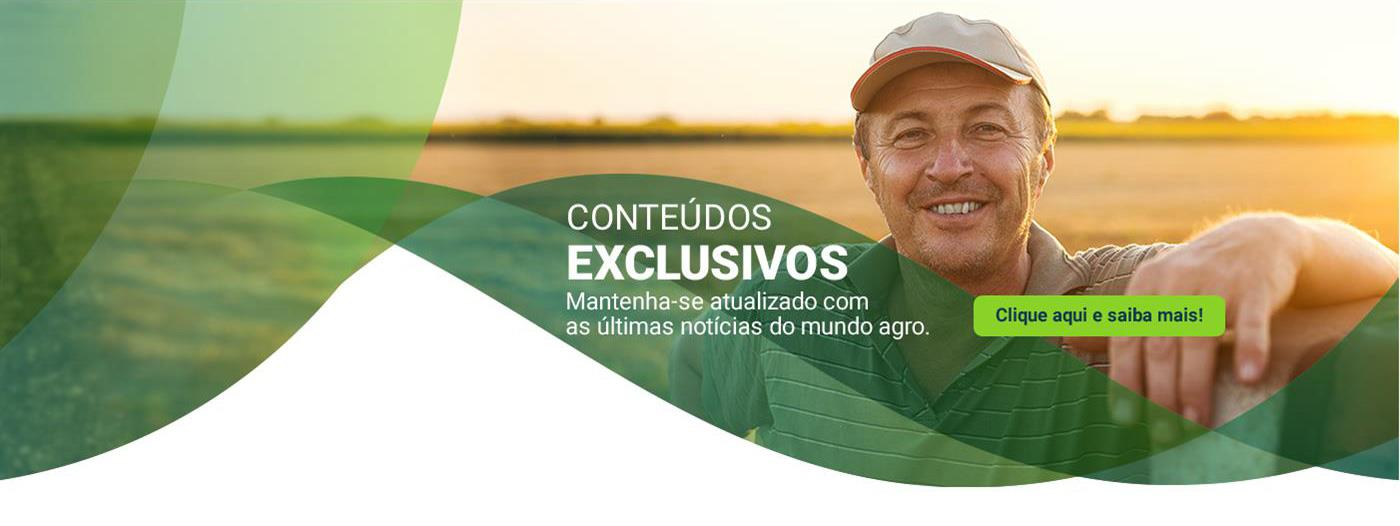 Rede Agroservices 2
