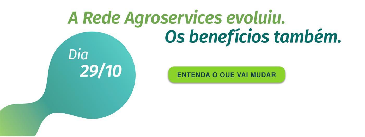 Transição Rede AgroServices-Orbia