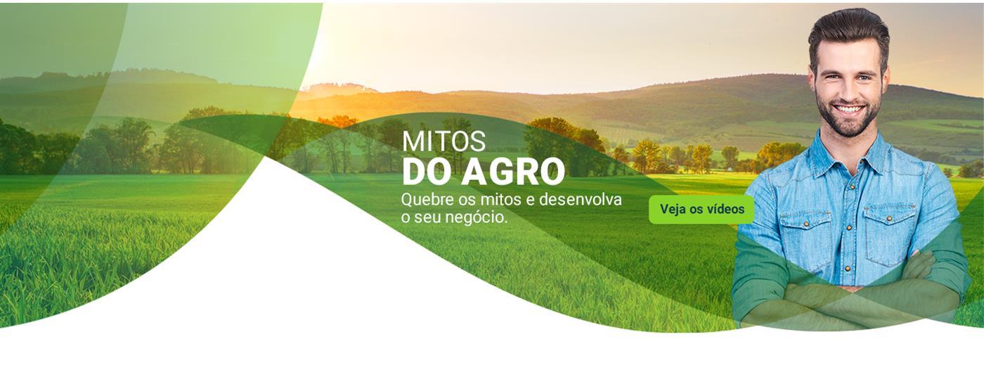 33964_Mitos do Agro_Divulgação_Banner_v4