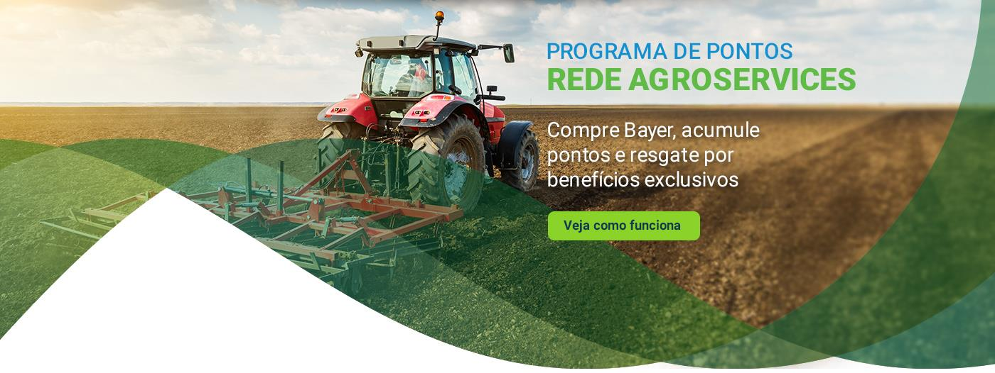 Rede Agroservices 1
