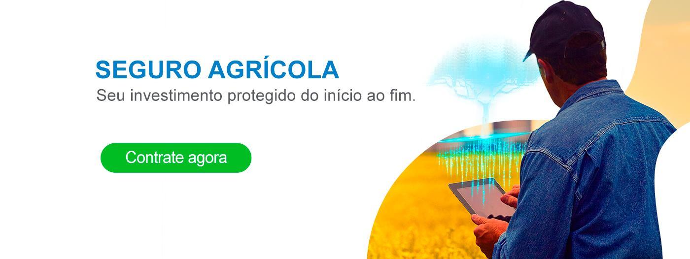 Banner _Seguro Agrícola