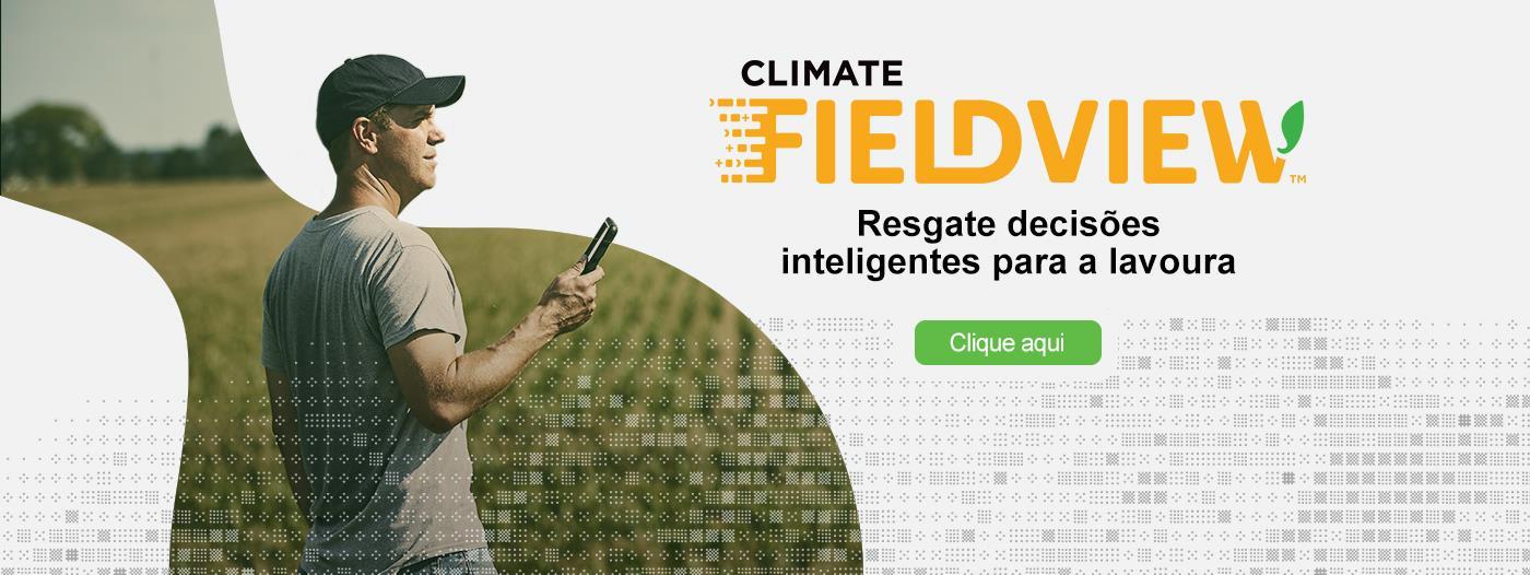 30976_Climate_Servico_Banner_v4_20181205