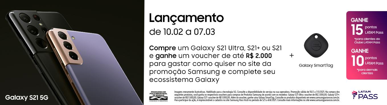 Banner 15x1 Latam S21 - Temporário