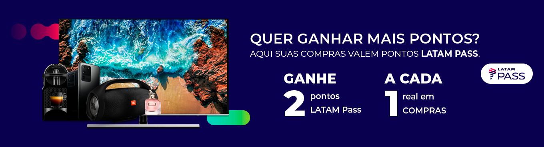 Banner Fixo 2x1 Latam Acumulo